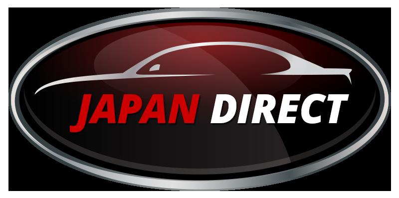 Japan Direct